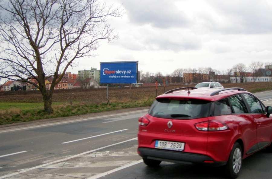Reklamní plocha č. 3261564 - Billboard, Brno - Slatina, Hviezdoslavova /Mikulčická příjezd od Olomouce, D1, dc