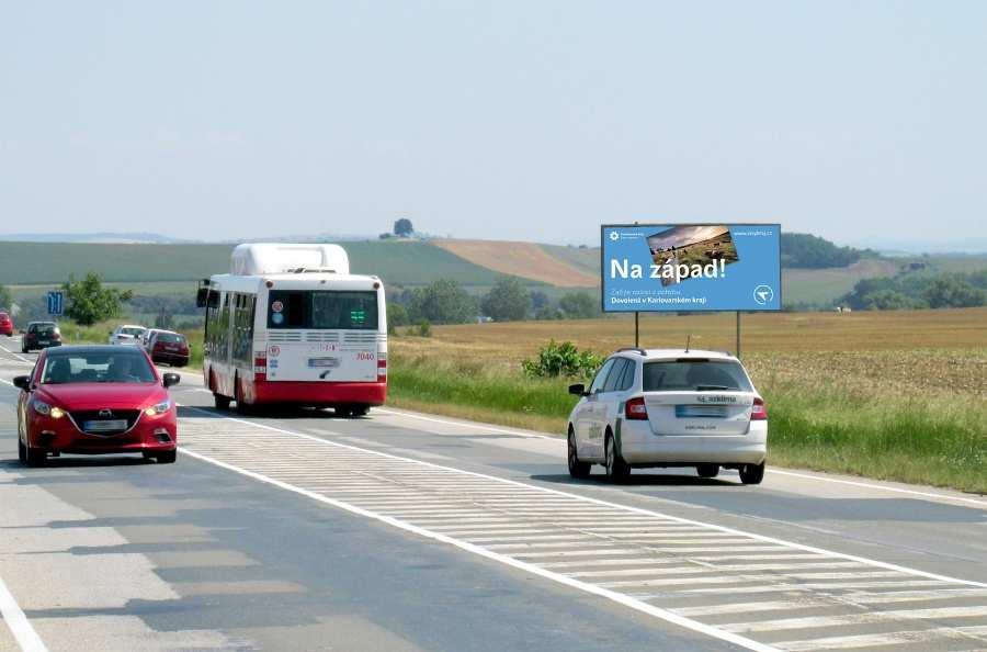Reklamní plocha č. 3261608 - Billboard, Brno - Slatina, Hviezdoslavova výjezd sm.Olomouc,D1,zc